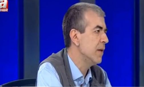 Jornalista pró-Erdogan: os seguidores de Gulen deveriam ser mantidos em campos de detenção