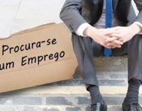 Taxa de desemprego turca atinge os 12,1%, ponto mais alto desde março de 2010