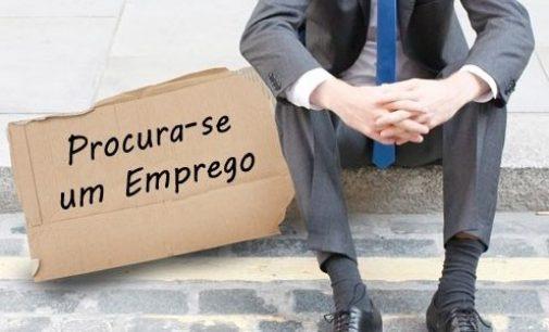 Taxa de desemprego da Turquia aumenta para 11,3% em setembro