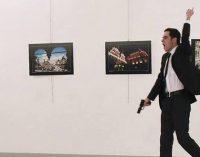 Envolvimento da Turquia na Síria provoca violência e assassinato