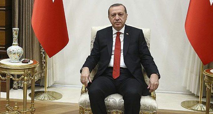 Turquia julga supostos envolvidos na tentativa de derrubar presidente