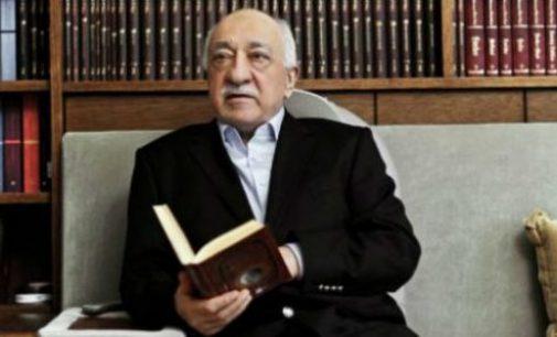 Justiça alemã investiga possível espionagem turca contra movimento de Gülen