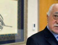 Gulen: Assassinato do embaixador russo foi um 'ato hediondo'