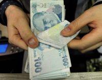 BC da Turquia mantém juros, mas política monetária continua apertada