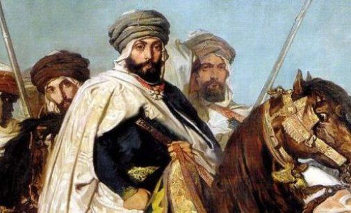A guerra dos mahdi na política turca