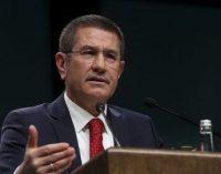 Vice-Premiê: O progresso da Turquia na Síria não seria possível sem a normalização com a Rússia