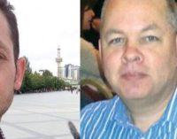 Pastor americano preso na Turquia por ligações com o movimento Gulen