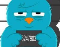 """Desde 15 de julho, 1.213 usuários de mídias sociais já foram presos na Turquia por acusações de """"propaganda"""""""