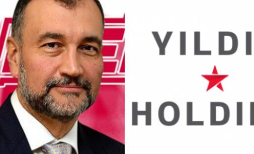 Yildiz Holding vende 21% da participação na Ulker para subsidiária inglesa