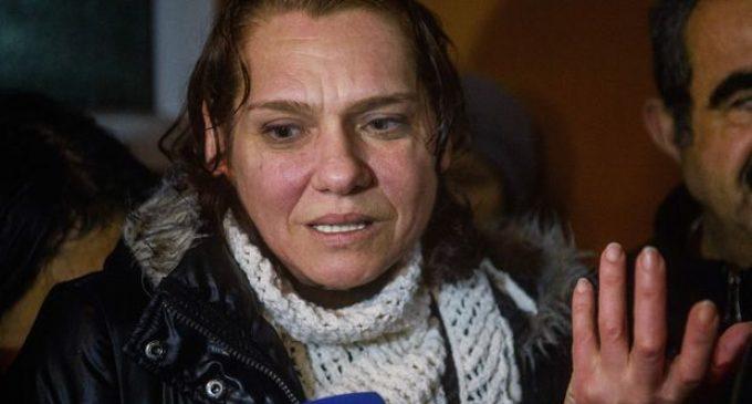 'Liberdade de expressão é uma piada na Turquia', diz escritora opositora