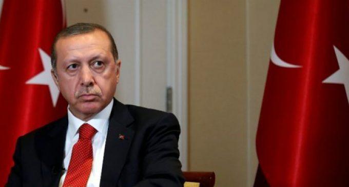 Turquia: Nova Constituição pode pôr fim à democracia