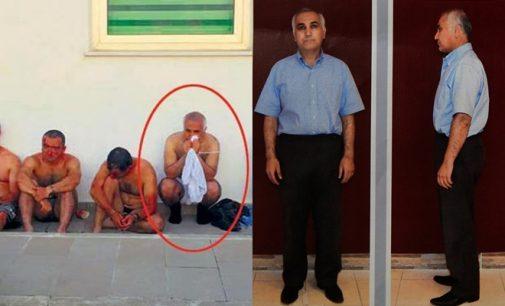 Kilicdaroglu exorta o governo a explicar quem é Adil Oksuz