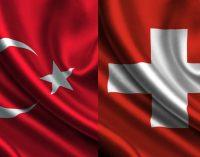 Turquia pede ao governo suíço que persiga os críticos de Erdogan nas mídias sociais