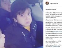 Crianças abandonadas em frente de prisão em que mãe foi detida