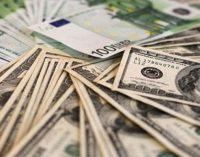 Lira turca atinge o fundo do poço a 3,89 contra o dólar, 4,10 contra o euro