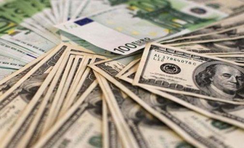 BC da Turquia anuncia medidas para conter desvalorização da lira turca