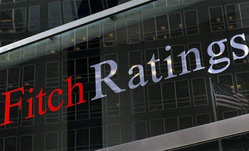 Lira em perigo: Fitch deverá rever a classificação da Turquia