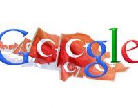 """Turquia deve substituir Google e Gmail com provedores domésticos """"alinhados com a cultura e valores locais"""""""