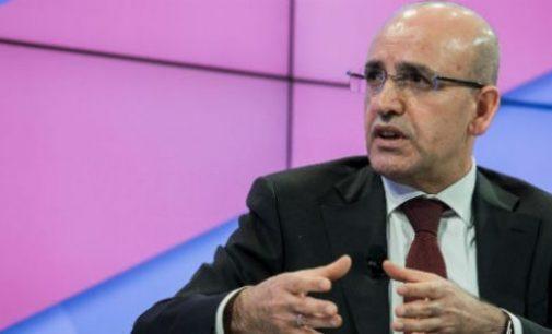 Vice-Premiê diz que a Turquia não pode insistir sobre acordo na Síria sem Assad