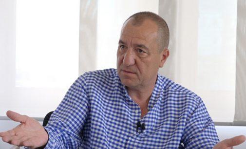 Comissão do Golpe tentou seu melhor para não esclarecer 15 de julho, diz colunista
