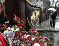 35 suspeitos do ataque à casa noturna em Istambul sob custódia