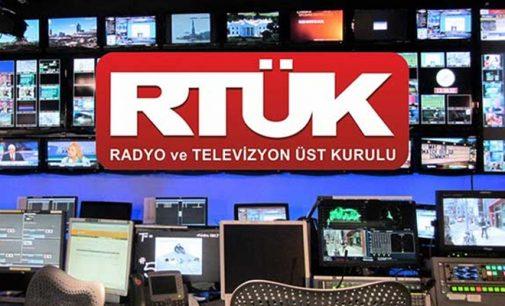 Turquia a introduzir censura na Internet com proibição das transmissões de líder de seita do sexo