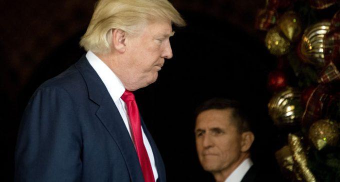 Administração Trump planeja designar Irmandade Muçulmana como um grupo terrorista