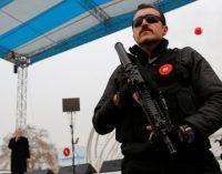 A Turquia está caminhando para a lei marcial?