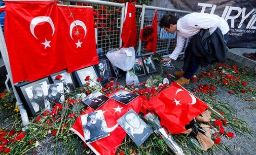 Turquia: Vencedora ou perdedora na Síria?