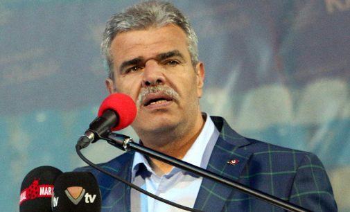 Vice-premiê turco diz que os aliados estão armando os as milícias curdas
