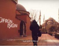 ISIS publica vídeo de militante explorando Istambul, sinalizando novos ataques na Turquia