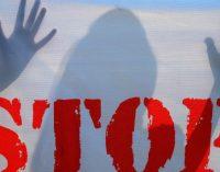 Relatório revela que 368 alunas foram sujeitas as abuso sexual em 2016