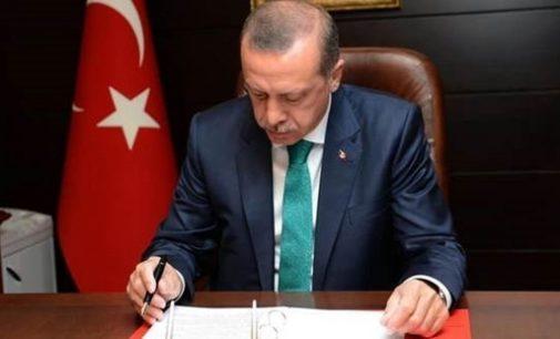 As próximas mudanças da reforma constitucional na Turquia