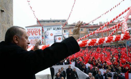 Turquia vai às urnas em votação que pode mudar rumo do país
