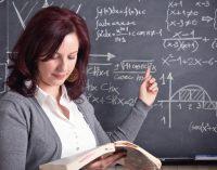 Ministério da Educação turco pede aos professores expurgados que provem sua 'inocência' para retornarem aos cargos