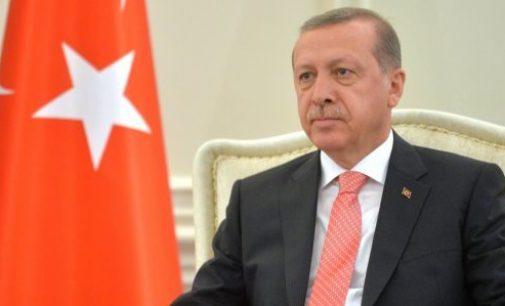 A Crise Diplomática entre a Turquia e a Holanda
