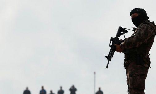 Principal recrutador do Estado Islâmico é preso na Turquia