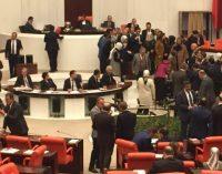 Referendo Constitucional Turco de 2017