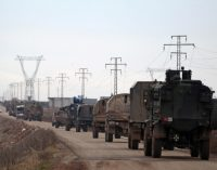 Turquia enfrenta batalha longa e difícil contra ISIS na Síria