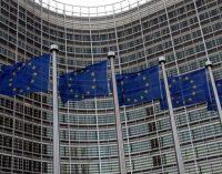 Comissão Europeia convoca Turquia devido às declarações ameaçadoras de Erdogan