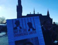 Dia 24 de janeiro: Dia dos Advogados em Situação de Perigo
