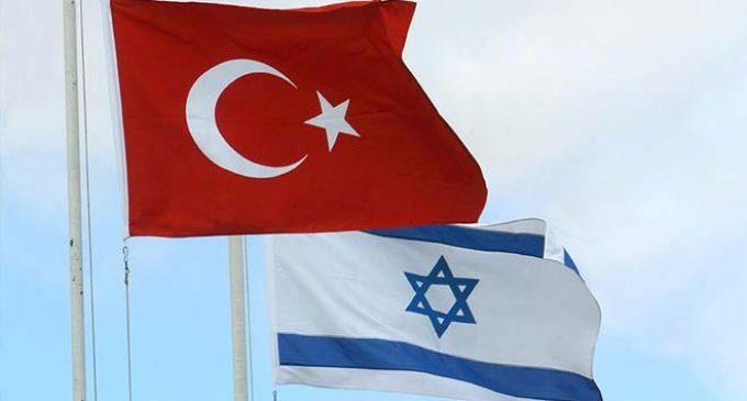 Erdogan visita a Grécia e sugere mudanças no tratado de fronteiras