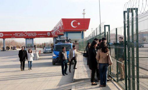 Soldado diz ter recebido ordens para operação antiterrorismo na noite da tentativa de golpe