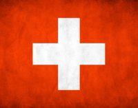 Diplomatas turcos buscam asilo na Suíça