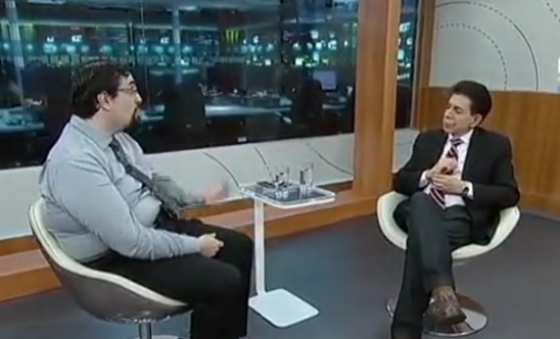Especialista fala sobre democracia na Turquia