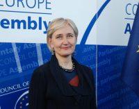 Assembleia do Conselho Europeu decide voltar a monitorar Turquia