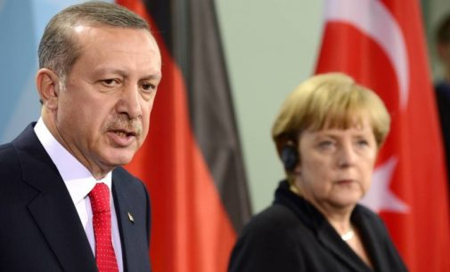 Serviço secreto turco espionava pelo menos 60 pessoas em Berlim