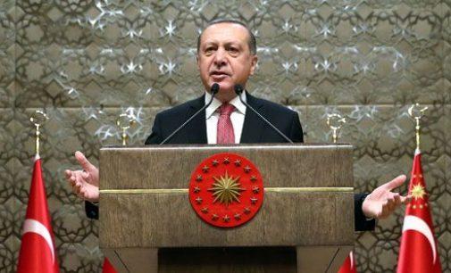 Autoridade eleitoral turca rejeita recursos contra referendo