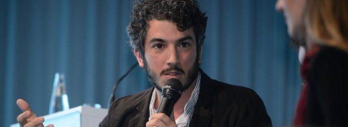 Turquia liberta jornalista italiano preso perto da Síria