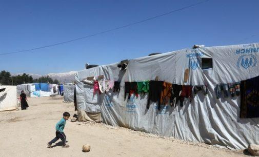 ONU quer que Rússia, Irã e Turquia liberem ajuda humanitária à Síria